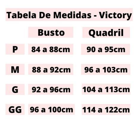 TABELADEMEDIDAS-VICTORY