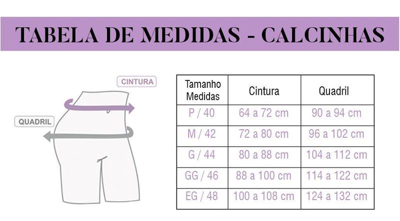 TABELADEMEDIDAS-CALCINHA