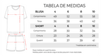 TABELADEMEDIDAS-CAPITAOAMERICA-INF