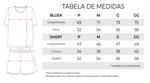 TABELADEMEDIDAS-CAPITAOAMERICA
